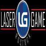 Lasergame Rostock Partner