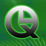 Quantum Lasertag Speyer Partnera
