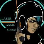 Lasergame Mainz Partner