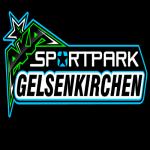AKA Sportpark Gelsenkirchen