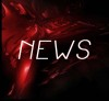 lasertag_news