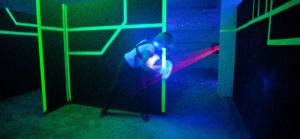 Lasergame Berlin GmbH 3