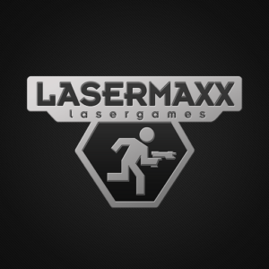 Lasermaxx Technologie in  Lasertag Limburg