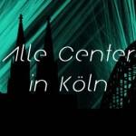 Lasertag Köln Vergleich - Alle Arenen in Köln
