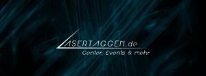 Lasertaggen Partner werden