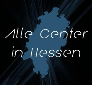 Alle Lasertag Center in Hessen