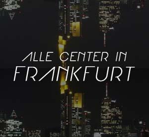 Lasertag Frankfurt