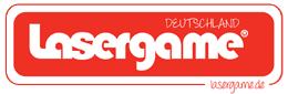 Lasergame Deutschland