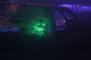 Lasergame Arena Mainz-Hechtsheim