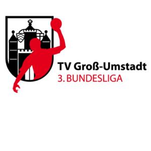 Erfahrungsbericht Lasertag Darmstadt - Handballer zu Gast