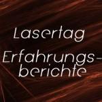 Lasertag Erfahrung Fabula Frankfurt
