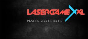 Lasergame XXL Hannover-Garbsen