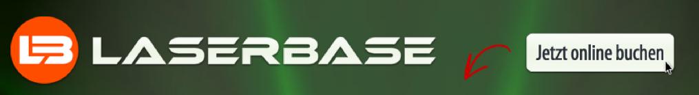 Laserbase Karlsruhe online buchen