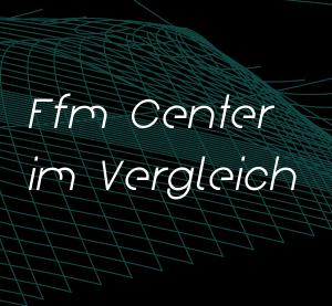 Lasertag in Frankfurt Vergleich