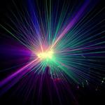 LaserNight Silvesterparty bei Laser Game Mainz