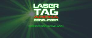 Lasertag Arena Denzlingen