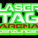 Lasertag Denzlingen