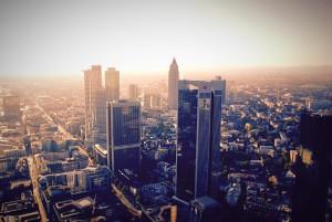 Alle Lasertag Arenen in Deutschland
