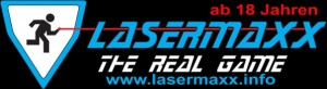 Alter Lasermaxx Unna