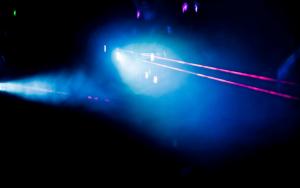 Arena Laser Galaxy Wiesbaden