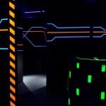 Arena Laserbase KA