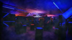 Arena Lasertag Center Weissenthurm