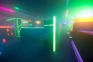 Arena Lasertag Limburg