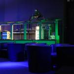 Bar Lasertag Aschaffenburg