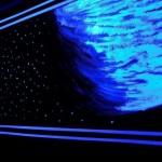 Bilder Laserbase Karlsruhe