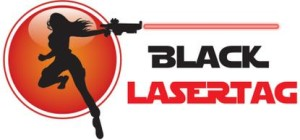 Black Lasertag Aachen