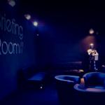 Briefing Room Lasertag Aschaffenburg