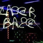 Laserbase KA