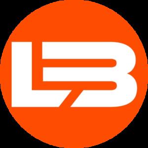 Laserbase Karslruhe Lasertag