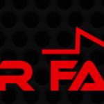 Laserfabrik Fulda