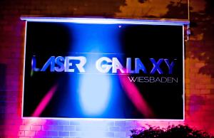 Lasergalaxy Wiesbaden