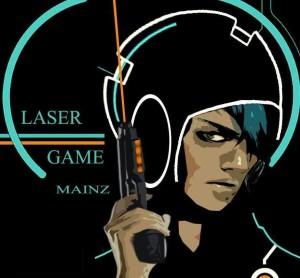 Lasergame Mainz