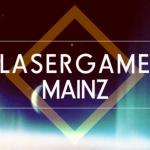 Lasergame Mainz Hechtsheim
