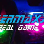 Lasermaxx Unna The real Game