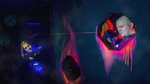 Lasertag Center Koblenz Arena