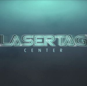 Lasertag Center Weißenthurm
