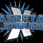Lasertag Limburg