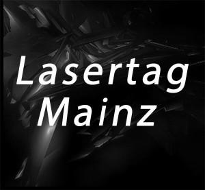 Lasertag Mainz