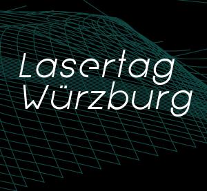 Lasertag Würzburg