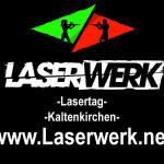 Laserwerk Kaltenkirchen Infos