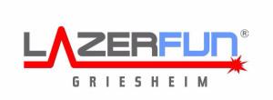 Lazerfun Griesheim Lasertag