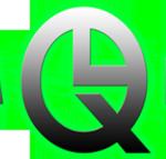 Logo Quantum Lasertag