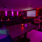 Sky Lounge Lasertag Center Koblenz