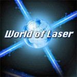 World of Laser Frankenthal
