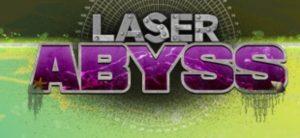 LaserAbyss Kaltenkirchen