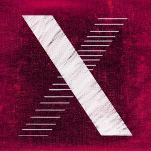 Xscaping rooms - Das neue Reale Abenteuer